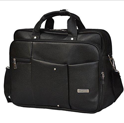 jlyifan Leinwand Schulter Messenger Tasche für Acer Predator -