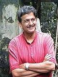 Jayanth Kaaykini Kavithegalu (3 Books Combined)