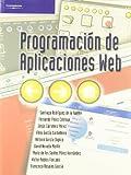 Programación de aplicaciones Web (Informática)