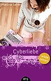 Cyberliebe (Wilde Zeiten 1)
