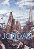 Oliver Jordan. Industrielandschaften