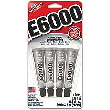 Mini Colle E-6000 4 x 5.3 ml