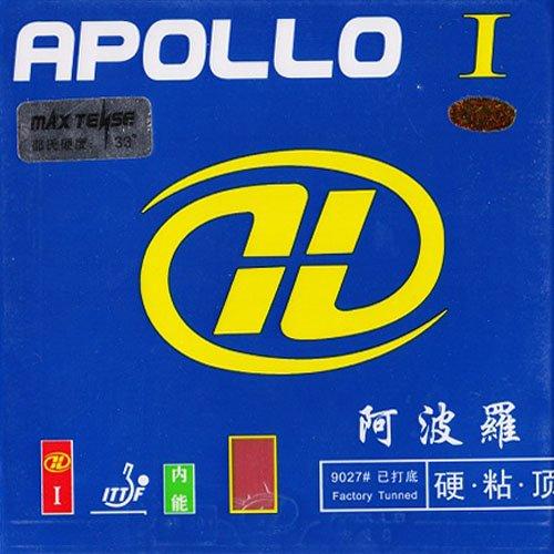 milky-way-belag-apollo-soft-19-mm-rot
