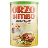 Orzo Bimbo Orzo Italiano Solubile - 200 gr