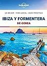 Ibiza y Formentera De cerca 3 par Noble