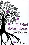 El árbol de las moras par Deveraux