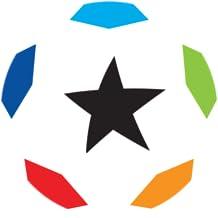 Europe Football League