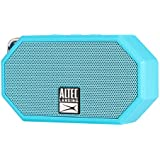 Altec Lansing IMW257 MINI H2O Speaker Enceintes PC / Stations MP3 Aqua