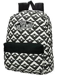 Vans Realm Backpack Surf Geo