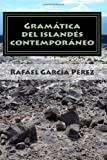 Gramática del islandés contemporáneo