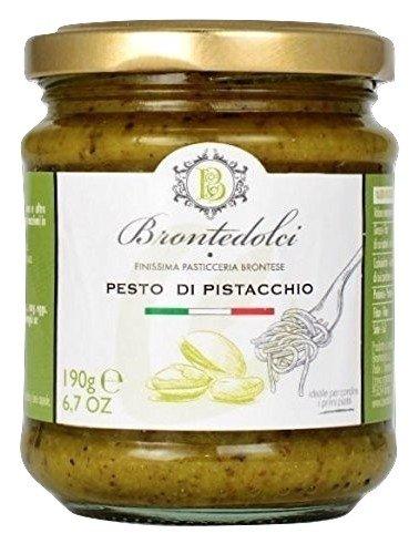 pistazien-pesto-nudelsauce-55-pistazien-aus-bronte-tna-190-g