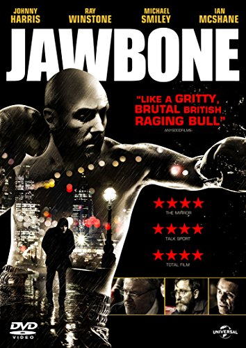 jawbone-dvd-2017