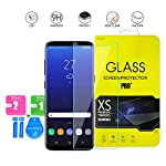 Product Description:      ZOKNEY is pleased to introuce this Anti Glare 3D touch Temered Glass Screen Protector. Premium Glass Protectors are the latest in state-of-the-art screen protection technology. Highly durable and scratch resistant/ch...