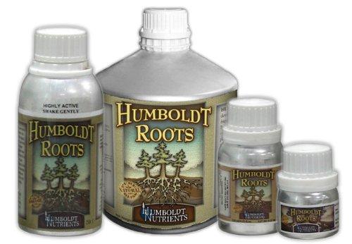 HUMBOLDT nutriments racine - 250 ml