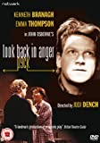 Look Back in Anger [DVD] [UK Import]