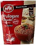 #6: MTR Spice Puliyogare Powder, 200g