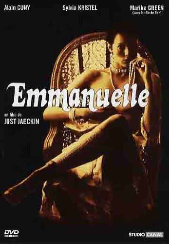 Bild von Emmanuelle [FR IMPORT]