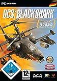 DCS Black Shark (PC) -