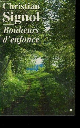 """<a href=""""/node/4095"""">Bonheurs d'enfance</a>"""