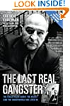 The Last Real Gangster - The Final Tr...