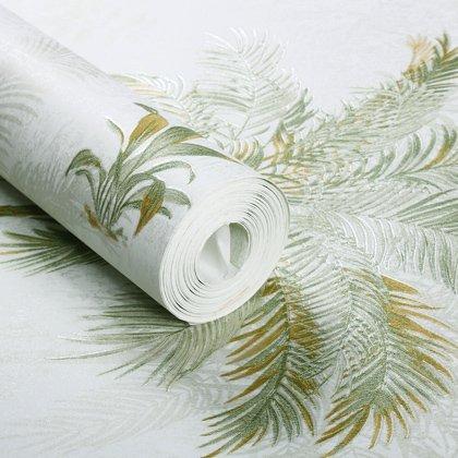 europea-moderna-in-tessuto-non-tessuto-floreale-in-rilievo-3d-sfondi-carta-da-parati-per-soggiorno-d