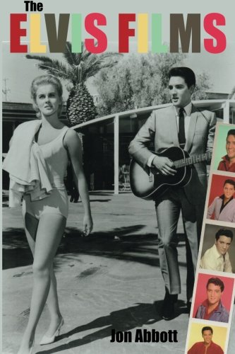 The Elvis Films