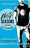 Wild Seasons Saison