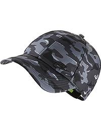 Accessori Cappellini Abbigliamento it Nike Amazon Cappelli E ZPx1XwqF
