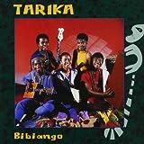 Bibiango - Tarika