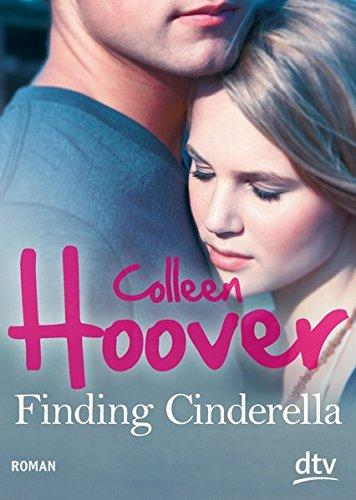 finding-cinderella-roman