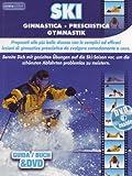 Ski Gymnastik (EIN DVD UND BUCH)