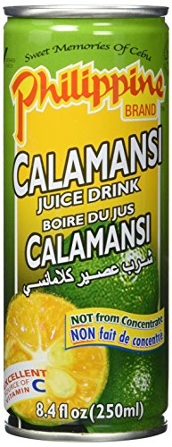 Calamondin-Orange cm Zitruspflanze