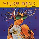 Yellow Magic Orchestra Usa & Yellow Magi by Yellow Magic Orchestra (2003) Audio CD
