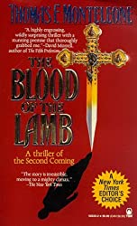 The Blood of the Lamb by Thomas F. Monteleone (1993-04-15)