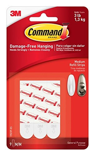 command-refill-strips-medium-white-9-strips
