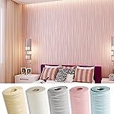 Suchergebnis auf f r tapeten rosa tapeten for Rosa tapeten schlafzimmer