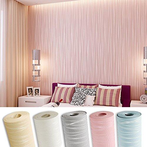 5m-elegant-tapeten-vliestapete-wandtapete-wandbild-fototapeten-fur-wohnzimmerschlafzimmer-rosa