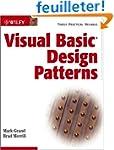 Visual Basic� Design Patterns