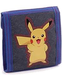 Amazon.co.uk  Pokemon  Shoes   Bags 6d87e310c8