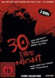 30 Days of Night [2 DVDs]
