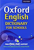 Best Dictionaries - Oxford English Dictionary for Schools Review