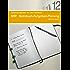 NAP: Notizbuch-Aufgaben-Planung (Selbstmanagement mit dem Notizbuch)