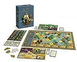 Feuerland Spiele - Gioco da tavolo Terra Mystica