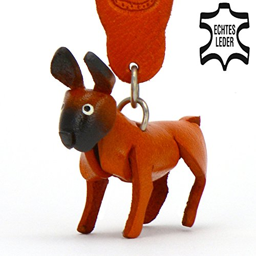 boxer-bobby-small-leather-key-ring-great-gift-idea-for-women-and-men-in-german-boxer-dog-accessories