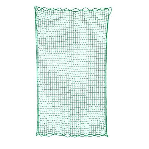 Ladungssicherungsnetz knotenlos aus Polypropylen (3.0 x 4.0 m)
