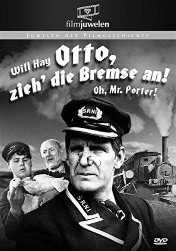 otto-zieh-die-bremse-an-oh-mr-porter-filmjuwelen