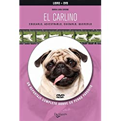 El carlino, (libro+dvd)