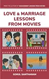 #5: Love & Marriage Lessons from Movies