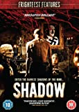 Shadow [DVD]