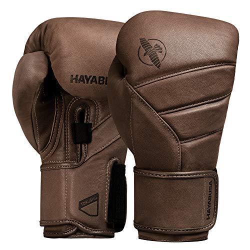 gants de boxe Kanpeki Elite 2.0 Hayabusa
